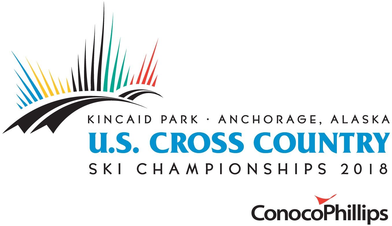 Media - Nordic Skiing Association of Anchorage
