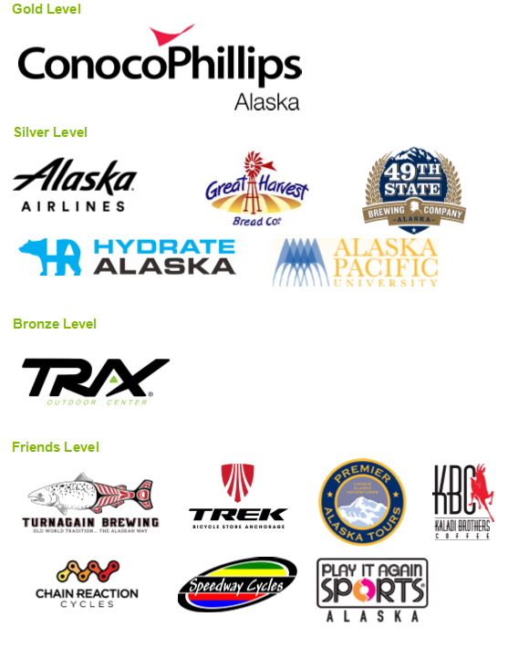 2019 TOA Sponsor Snip1 - Nordic Skiing Association of Anchorage