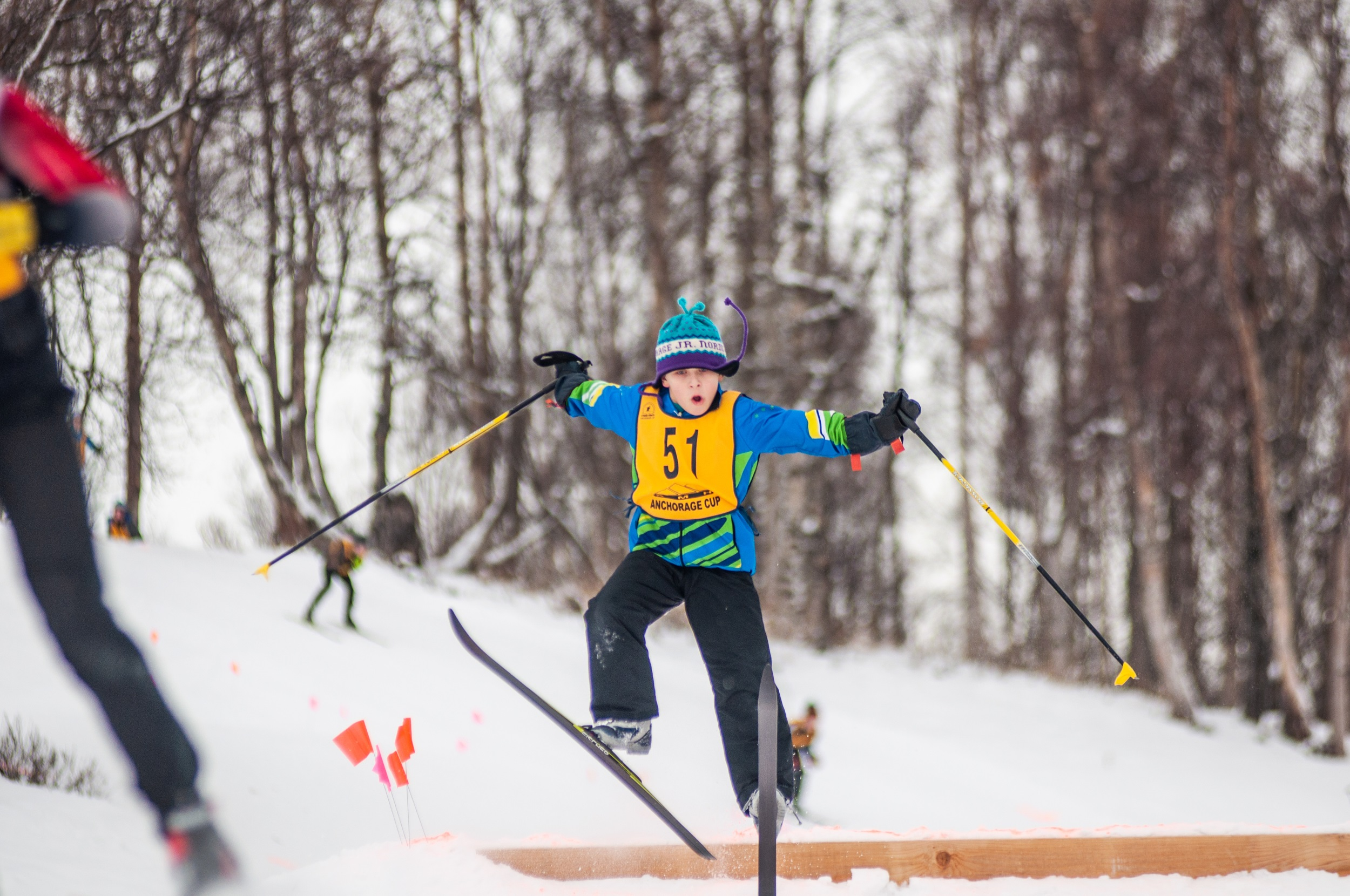 Nsaa Photo Contest Nordic Skiing Association Of Anchorage